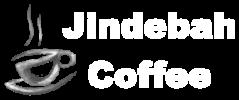 Jindebah Coffee